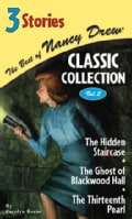The Best of Nancy Drew Classic Collection (Hardcover)