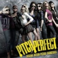 Various - Pitch Perfect (OST)