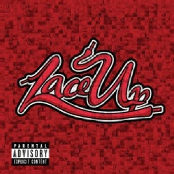 MGK - Lace Up (Parental Advisory)