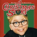 Various - A Christmas Story: Music From The Motion Picture (OST)