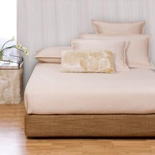 King-size Topaz Platform Bed Kit