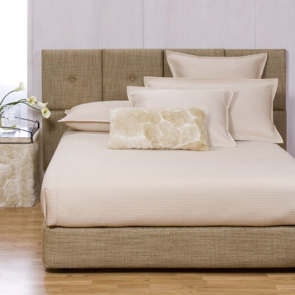 283 Best Images About Fabric Bed Headboards On Pinterest: Queen-size Stone Platform Bed And Headboard Kit