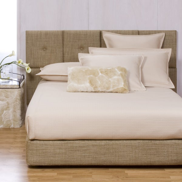 Full Sized Platform Bed And Headboard Kit Free Shipping Today