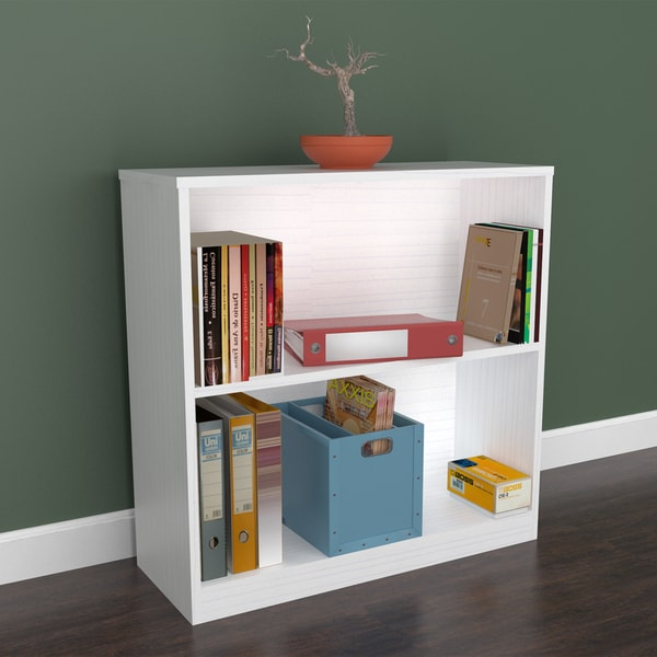 way basics eco friendly modular storage super cube. Black Bedroom Furniture Sets. Home Design Ideas