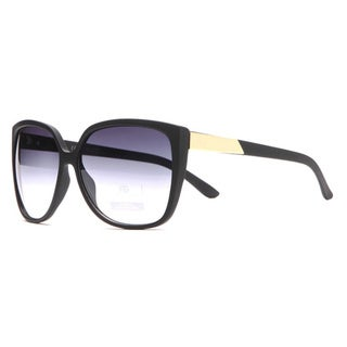 Anais Gvani Smooth Classic Fashion Sunglasses