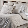 Alexa 8-piece Comforter Set