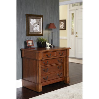 The Aspen Collection Expanding Desk
