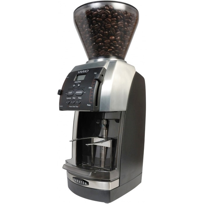 Baratza Vario Coffee Grinder at Sears.com