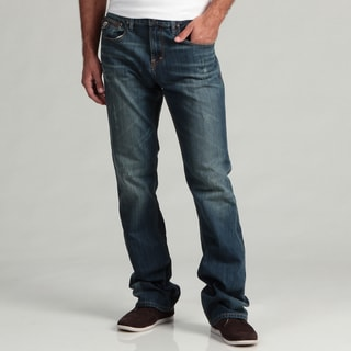 Jimmy Tavertini Men's Pant