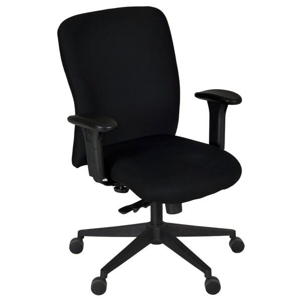 Regency Seating Ultimate Swivel Office Chair