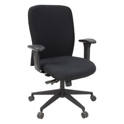 Regency Seating Ultimate Swivel Office Chair