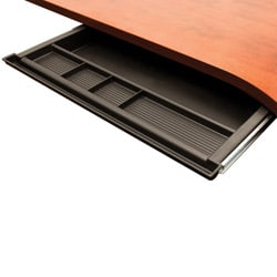 Regency Seating Desk Center Drawer
