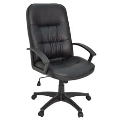 Regency Seating Nimbus Swivel Office Chair
