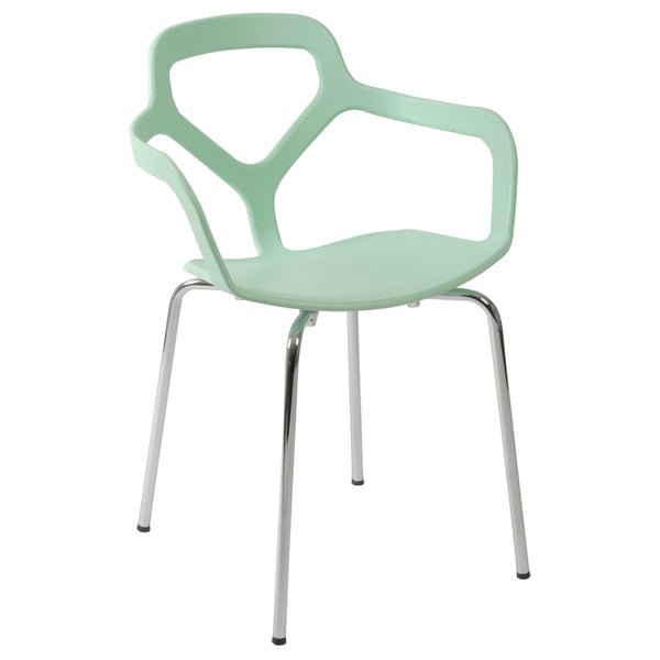 Nadia Stack Chairs (Set of 4)