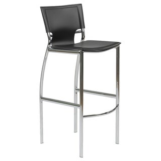 Eruo Style Bar Chair (Set of 2)
