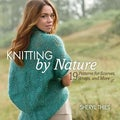 Martingale & Company-Knitting By Nature