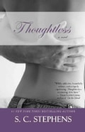 Thoughtless (Paperback)