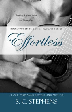 Effortless (Paperback)