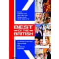 Best of the British Collection (DVD)