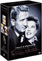 Katharine Hepburn & Spencer Tracy: The Signature Collection (DVD)
