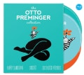 Otto Preminger Collection (Blu-ray Disc)