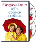 Singin' In The Rain: 60th Anniversary Special Edition