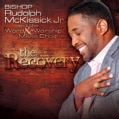 Rudolph Jr. McKissick - The Recovery