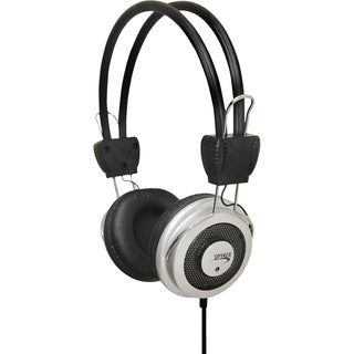 SYBA Multimedia Spyker Headphone