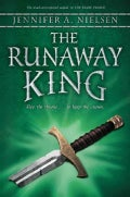 The Runaway King (Hardcover)