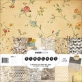 Kaisercraft Timeless Paper Pack (12''x12'')