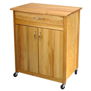 Catskill Craftsman Mid-Size Two Door Cart