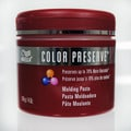 Wella Color Preserve 4-ounce Molding Paste