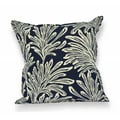 Sentiments Inc. Reversible Decorative Pillow 20 x 20 (Set of 2)