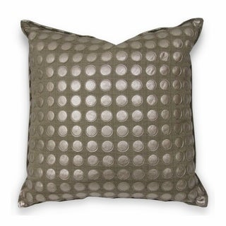 Sentiments Inc. Love Game Decorative Pillow 24-inch