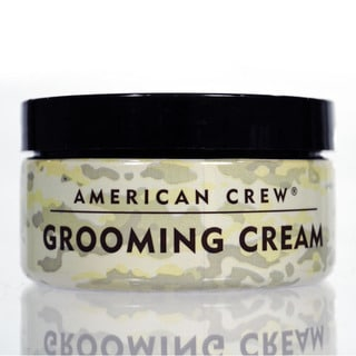 American Crew 3-ounce Grooming Cream