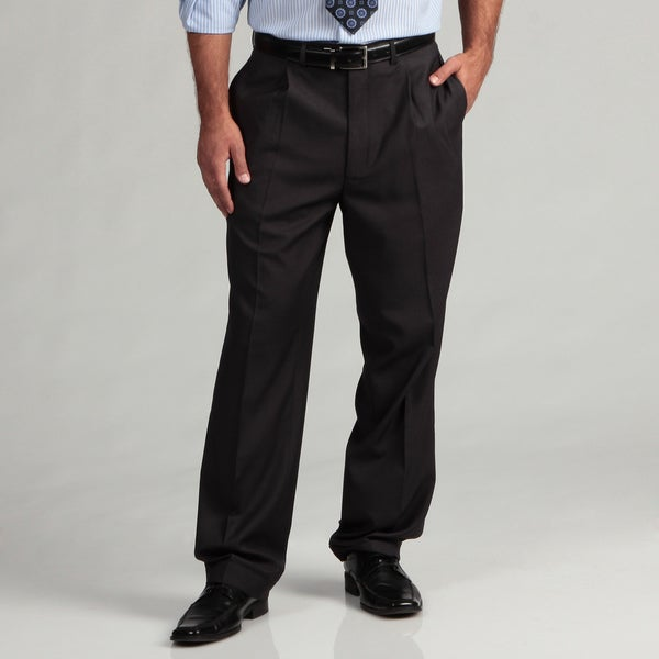 Pants overstock shopping the best prices on suit separates