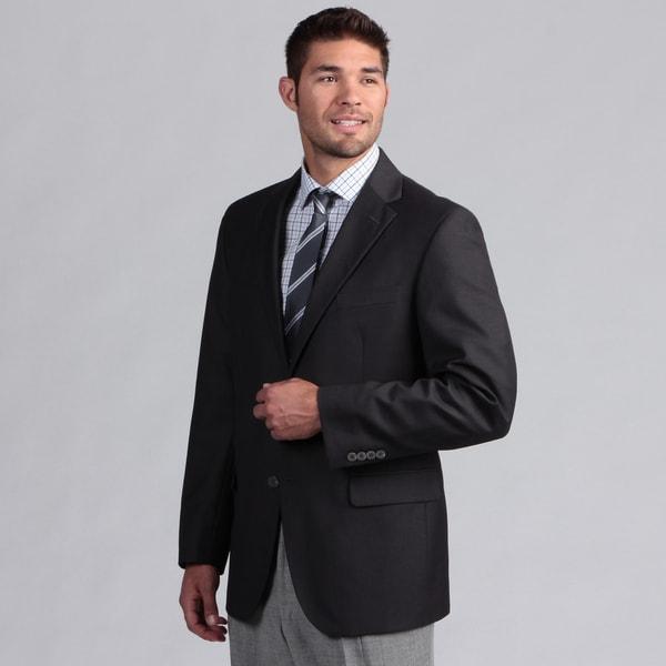Geoffrey Beene Mens Suit