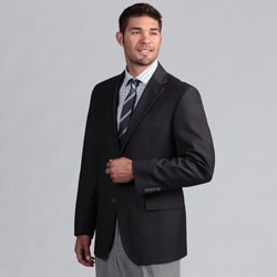Geoffrey Beene Men's Suit Separate Coat