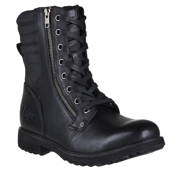 Lugz Mens 'Hanover' Boot