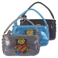 Ed Hardy Women's Eternal Love Aggnes Shoulder Bag