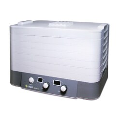 LEquip FilterPro Dehydrator