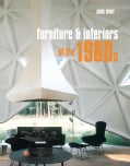 Furniture & Interiors of the 1960s (Hardcover)
