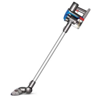 Dyson DC35 Multi Floor Cordless Handheld Vacuum (Refurbished)