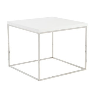 Euro Style 'Teresa' Side Table