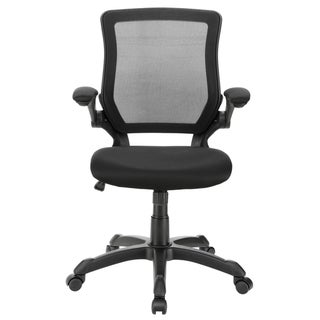 Mesh Black Office Chair