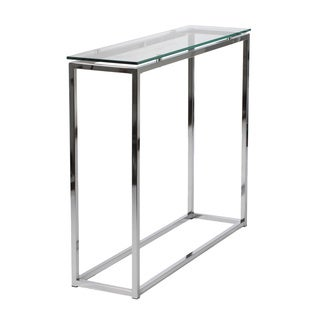 Euro Style 'Sandor' Console Table