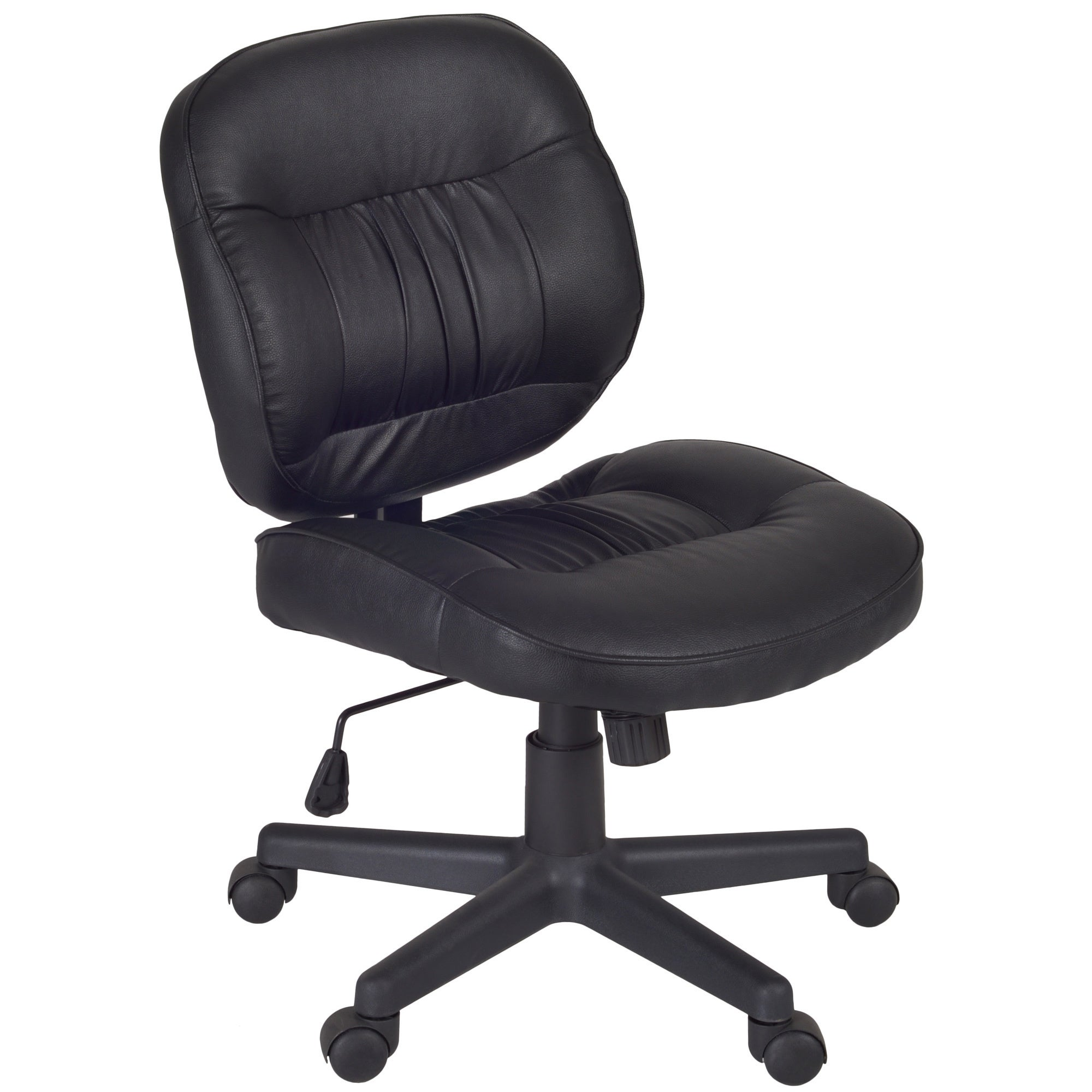 Cirrus Swivel Office Chair Overstock Shopping The Best Prices On