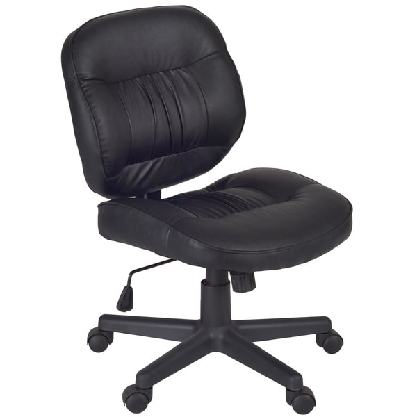 Cirrus Swivel Office Chair