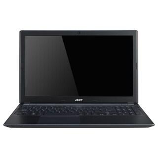Acer Aspire V5-571-52464G50Makk 15.6