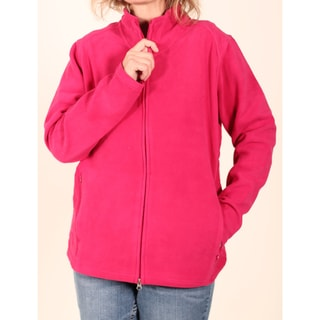 Gear for Sports Full Zip Arctic Fleece